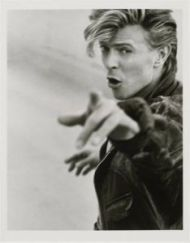 herb-ritts-photo-of-david-bowie